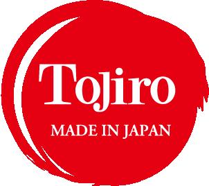 tojiro-logo2.png